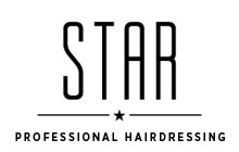 Star Professional Hairdressing Torquay