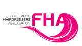 Freelance Hairdressers Association